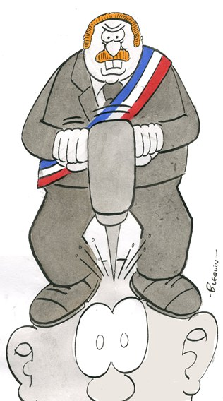 Marko Vidak 02 - Politique - Marteau piqueur.jpg