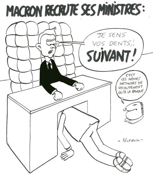 05-09-Macron-Gouvernement.jpg