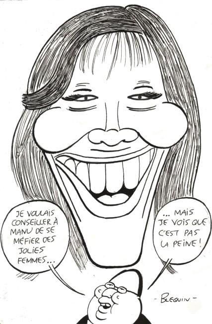 05-09-Brigitte Macron 02.jpg