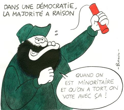 05-22-Terrorisme et démocratie.jpg