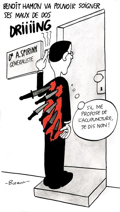 05-22-Benoît Hamon.jpg