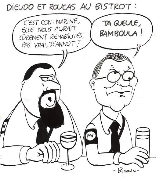 05-09-Dieudonné-Roucas-FN.jpg
