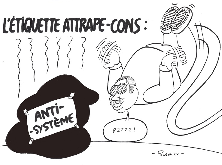 05-09-Anti-système.jpg