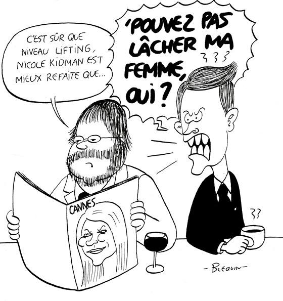 05-29-Brigitte Macron-Nicole Kidman.jpg