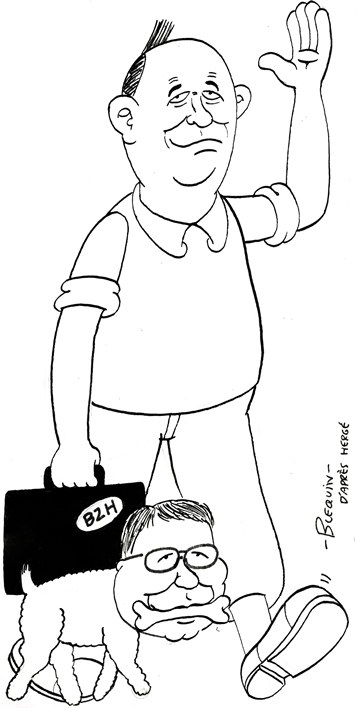 05-29-Le Drian-Tintin.jpg