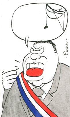 Marko Vidak 05 - Vacuité du discours politique.jpg