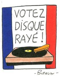 Marko Vidak 07 - Votez disque rayé.jpg