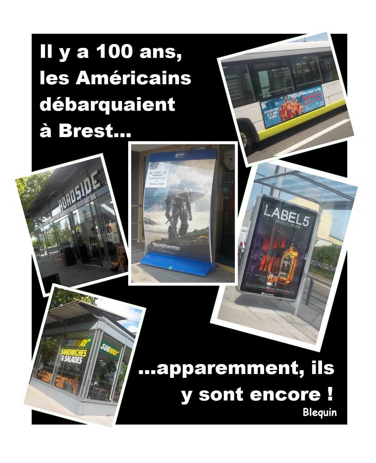 06-15-Américains à Brest.JPG