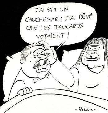 05-09-Droit et barbarie-Vote des taulards.jpg