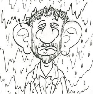 03-06-Gainsbourg-Je suis venu te dire que je m'en vais.jpg