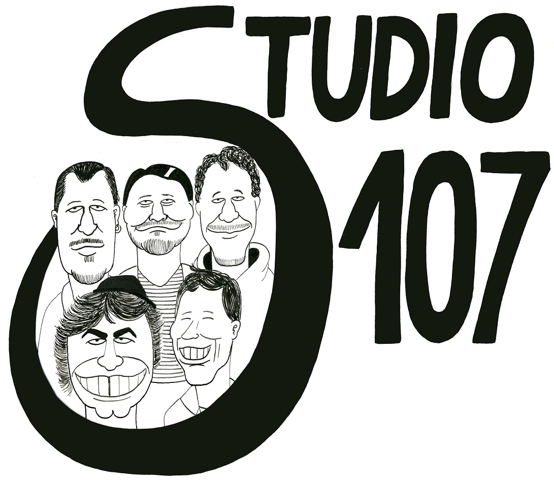 09-21-Studio107.jpg