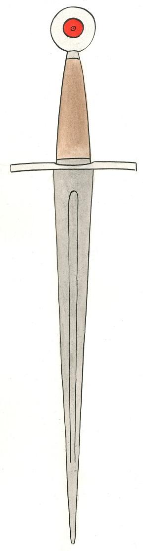 03-21-Epée.jpg