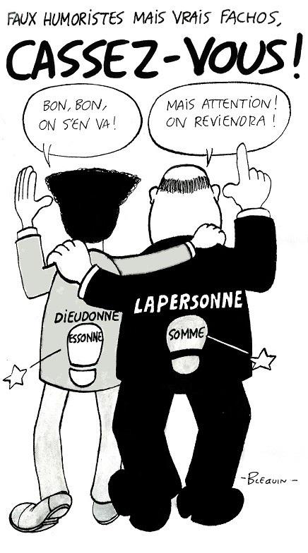 06-29-Dieudonné-Lapersonne.jpg
