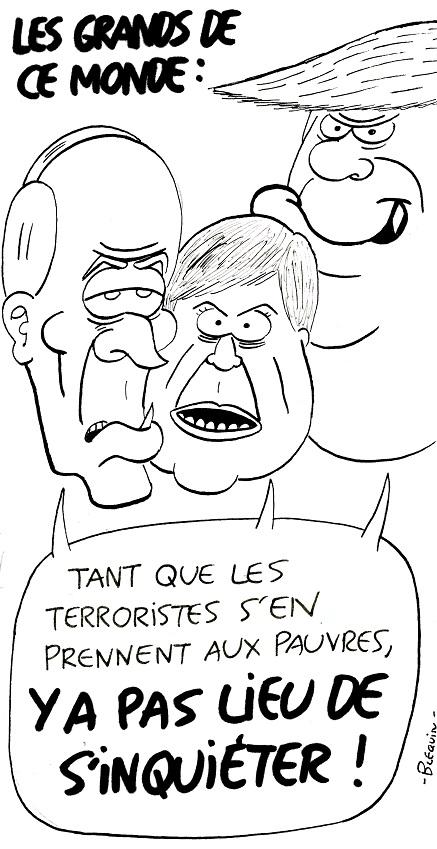 06-29-Terrorisme.jpg