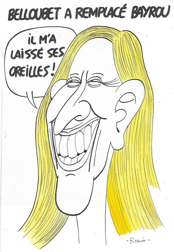 07-03-Belloubet ministre de la justice.jpg