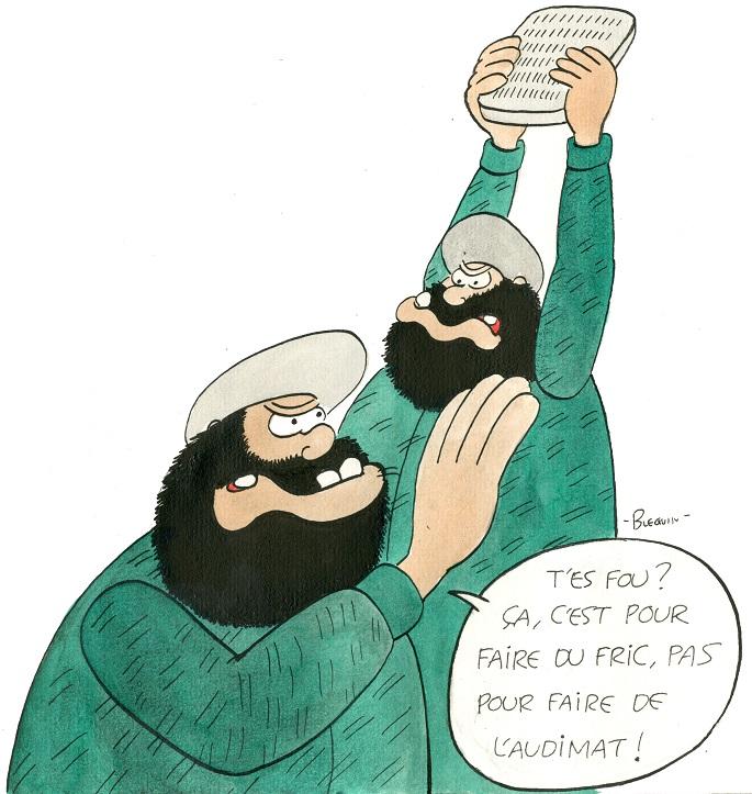 05-09-Grégory Chambon 05-Daesh et les reliques de l'humanité.jpg