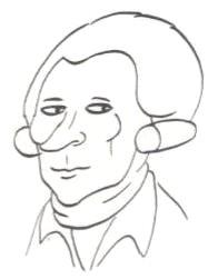 07-28-Exécution de Robespierre.jpg