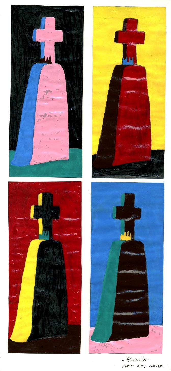 08-06-Naissance d'Andy Warhol (2).jpg