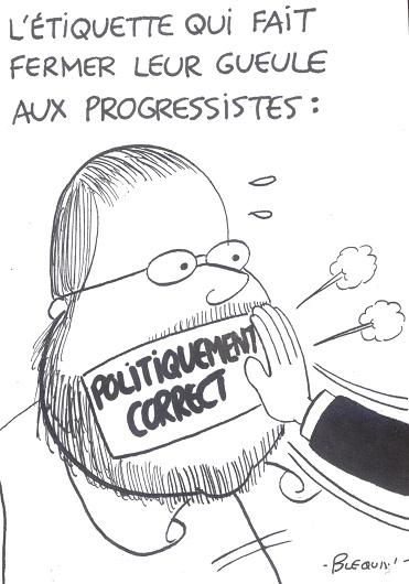 07-26-Nathalie-Politiquement correct.jpg
