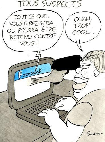 Anne-Charlotte Perrigaud 03 - Réseaux sociaux - Tous suspects.jpg