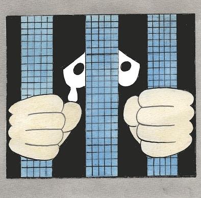 Coralie Tanneau 03 - Prisonnier des grandes villes.jpg