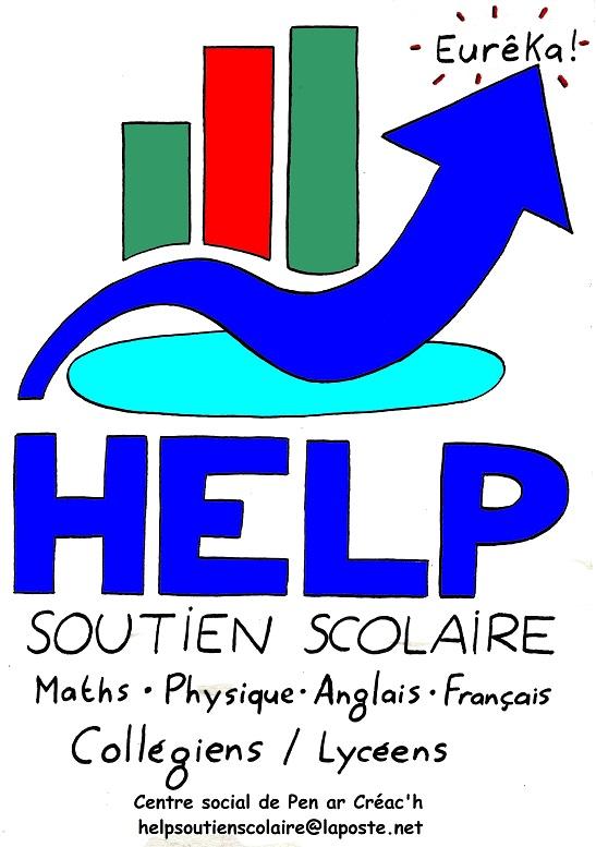 11-29-Soutien scolaire-Logo-2è version.jpg