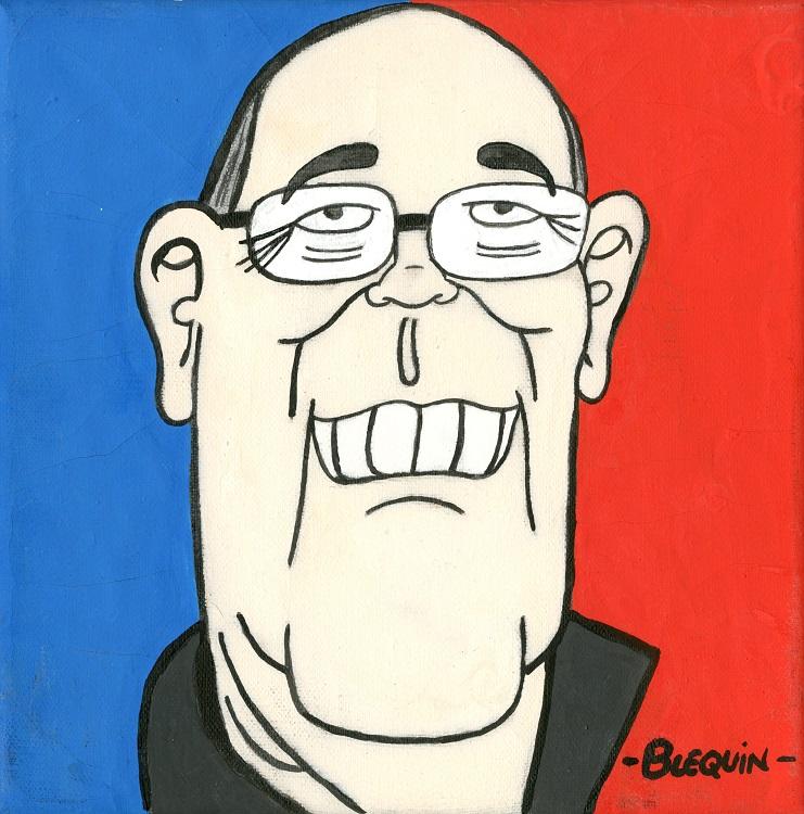 06-06-Plouzané-Bernard Rioual maire.jpg