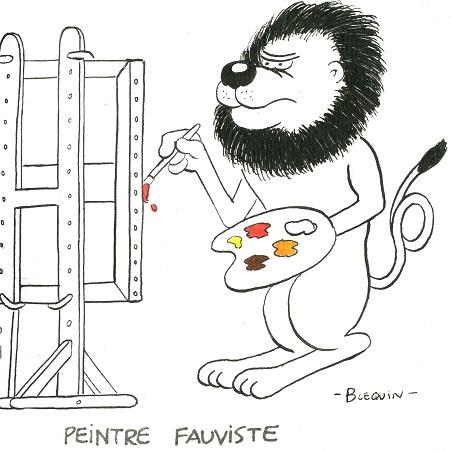 08-31-Mort de Georges Braque.jpg