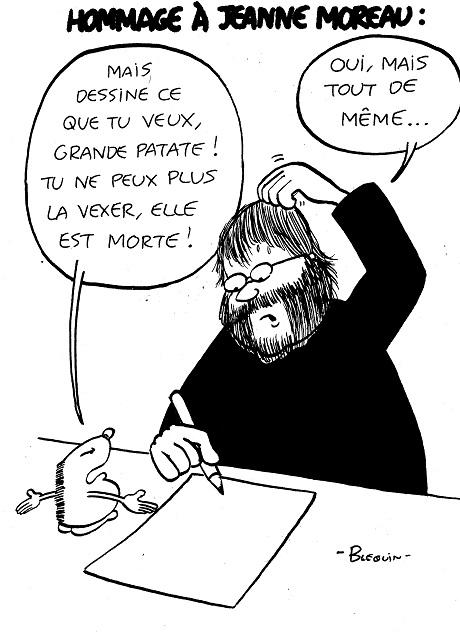 09-05-Jeanne Moreau (1).jpg