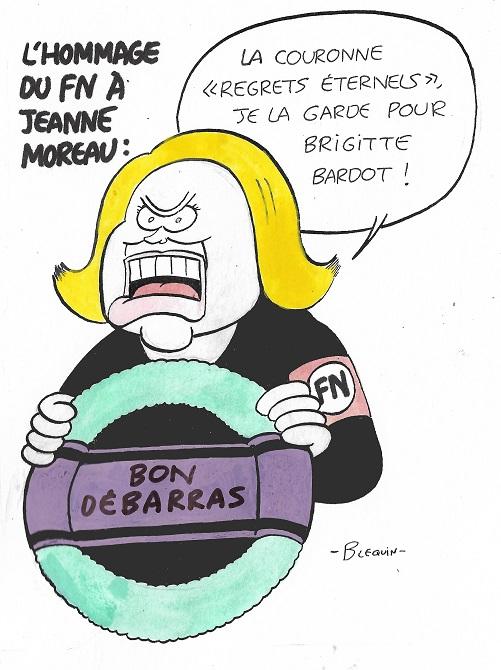 09-05-Jeanne Moreau (4).jpg