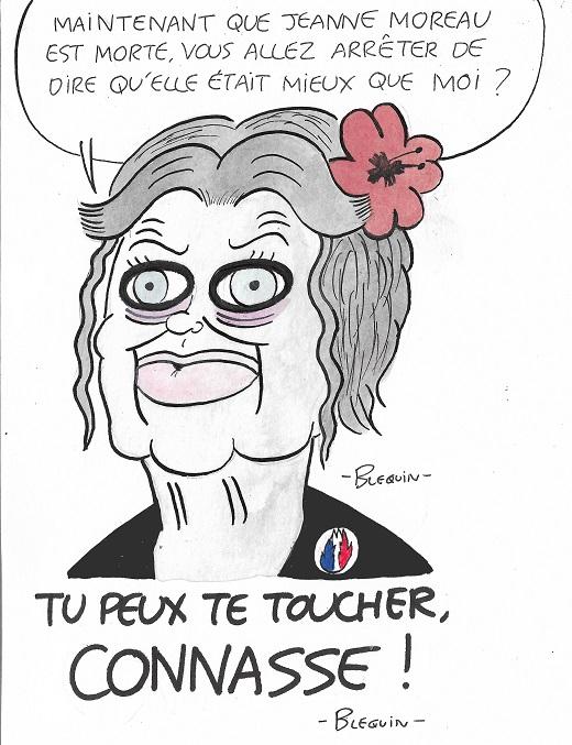 09-05-Jeanne Moreau (5).jpg
