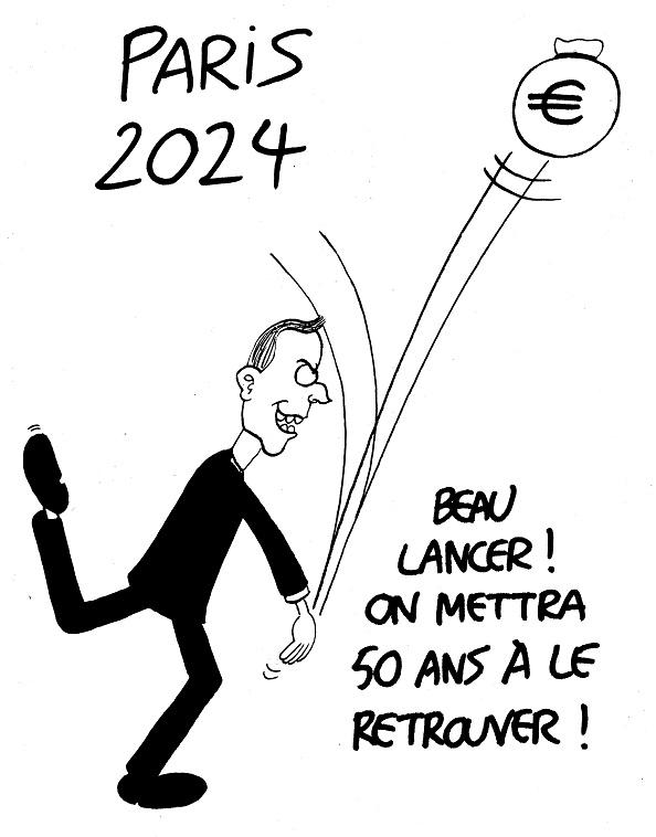 09-06-Jeux Olympiques-Paris 2024 (1).jpg
