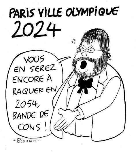 09-06-Jeux Olympiques-Paris 2024 (5.jpg