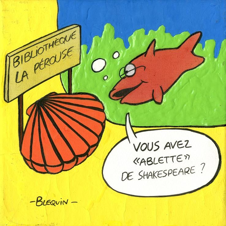 06-06-Plouzané-Bibliothèque La Pérouse.jpg