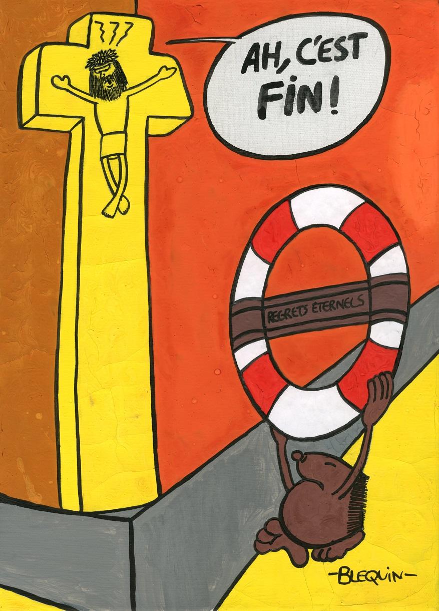 07-17-Croix et calvaires en couleurs-Cimetière des noyés.jpg
