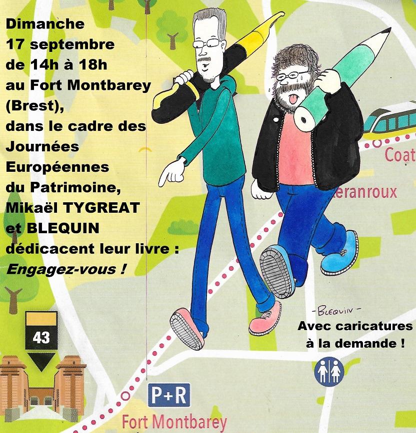 09-09-Annonce Fort Montbarey - avec le texte.jpg
