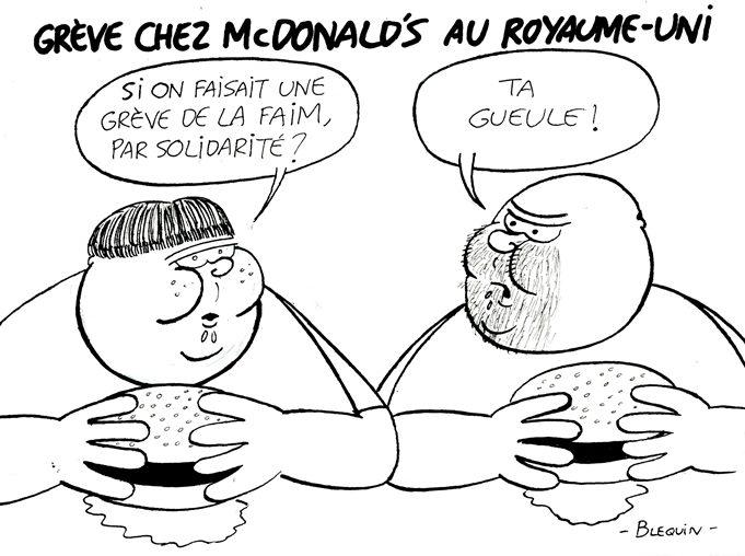 09-11-McDonald's.jpg