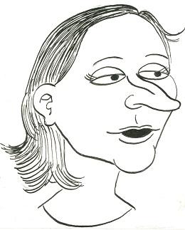 Pauline Huon 01.jpg