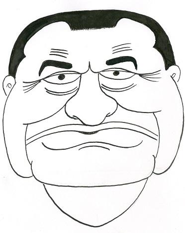 02-11-Démission d'Hosni Moubarak.jpg