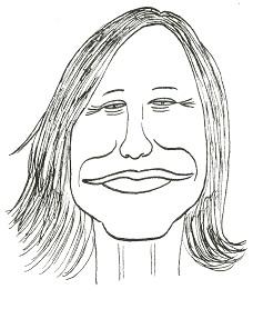 03-16-Naissance d'Isabelle Huppert.jpg
