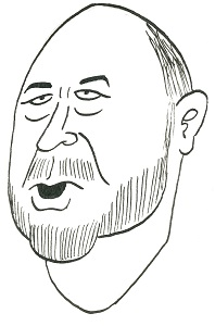 09-16-Naissance de Pierre Moscovici.jpg