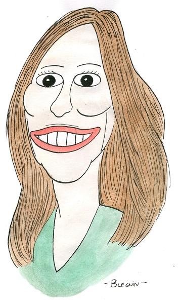 10-28-Naissance de Julia Roberts.jpg