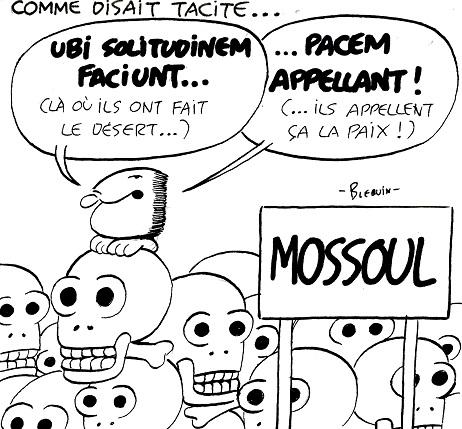 09-11-Mossoul-Tacite.jpg