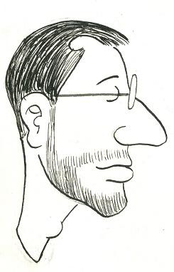 Damien Cuvillier.jpg