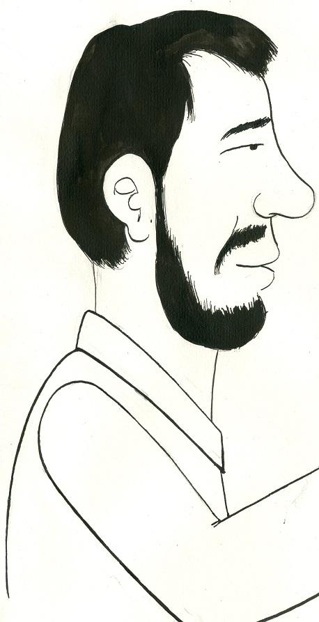 Edouard Cour.jpg