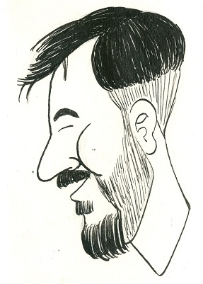 Frederik Salsedo.jpg