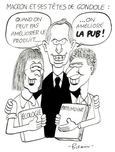 09-22-Macron-Nicolas Hulot-Stéphane Bern.jpg
