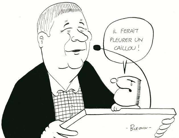 01-16-Jean-Yves Le Disez.jpg