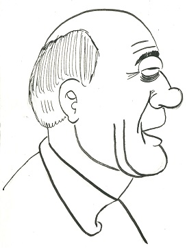 Sergio Dalla-Bernardina.jpg