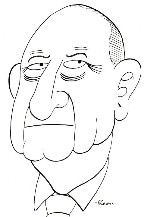 09-22-Pierre Bergé.jpg